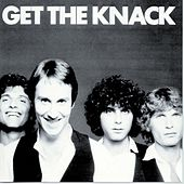 Get The Knack by The Knack