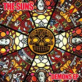 Demons EP by The Suns