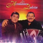 Los Juglares by Los Hermanos Zuleta