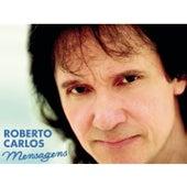 Roberto Carlos 1999 (Remasterizado) by Roberto Carlos