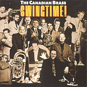Swingtime! by Canadian Brass