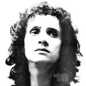 Roberto Carlos 1972 (Remasterizado) by Roberto Carlos