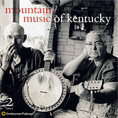 Mountain Music of Kentucky by