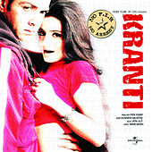 Kranti by Various Artists