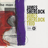 James Sherlock von James Sherlock