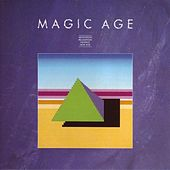 Magic Age by Various Artists