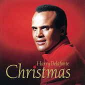Harry Belafonte Christmas by Harry Belafonte