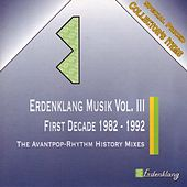 Erdenklang Musik Vol.III - COL by Various Artists