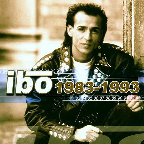 1983 - 1993 by IBO