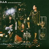 Better Days Sounds Great by Stella