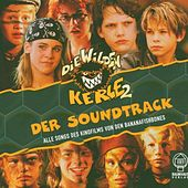 Wilde Kerle 2 by Various Artists