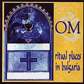 Ritual Places In Bulgaria by Om (3)