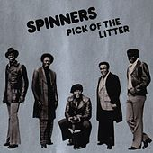 Pick Of The Litter by The Spinners