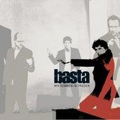 Wir Kommen In Frieden by Basta