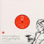 Inhouse Flights Vol. One Part 2 by Various Artists
