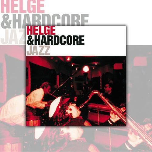 Jazz by Helge Schneider