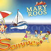 Sommer by Mary Roos