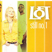 Still No.1 by The Loft