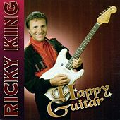 Happy Guitar by Ricky King