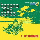 1. FC Sommer by Bananafishbones