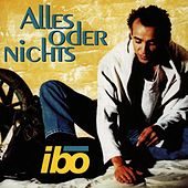 Alles oder Nichts by IBO