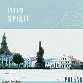 Polish Spirit by Various Artists