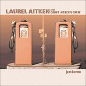 Jamboree by Laurel Aitken