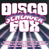 Disco-Schlager Fox by Various Artists