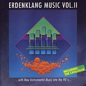 Erdenklang Musik Vol. II by Various Artists