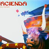 This Very Moment by Hacienda