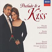 Renée Fleming - Prelude to a Kiss by Various Artists