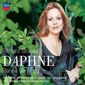 Strauss, R.: Daphne by Various Artists
