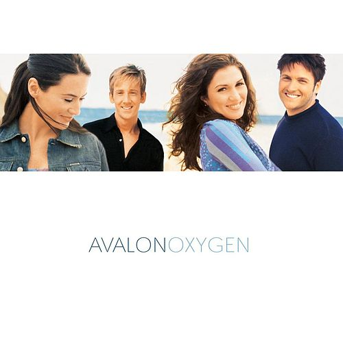 Oxygen by Avalon