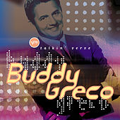 Talkin' Verve by Buddy Greco