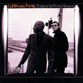 Postcards From Heaven by Lighthouse Family
