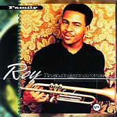 Family by Roy Hargrove