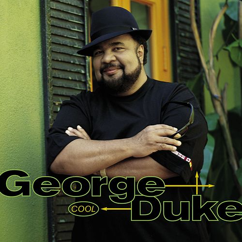 Cool by George Duke