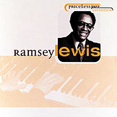 Priceless Jazz Collection by Ramsey Lewis