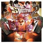 Quannum Spectrum by Quannum MCs
