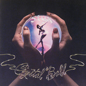 Crystal Ball by Styx