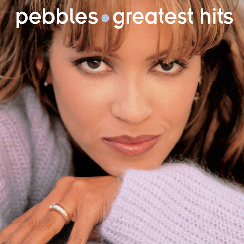 Greatest Hits by Pebbles