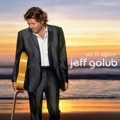 Do It Again by Jeff Golub