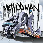4:21...The Day After by Method Man