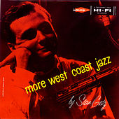 More West Coast With Stan Getz by Stan Getz