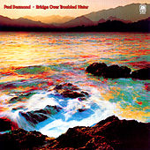 Bridge Over Troubled Water by Paul Desmond