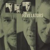 The Revelators by The Revelators