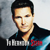 Steam by Ty Herndon