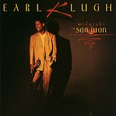Midnight In San Juan by Earl Klugh