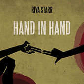 Hand in Hand by Riva Starr