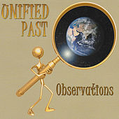 Observations by Unified Past